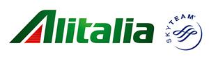 アリタリア-イタリア航空/ミッレミリア