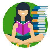 amazon-students