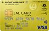 TOKYU POINT ClubQ Visaカード CLUB-Aカード
