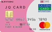 JQ CARDセゾンカード