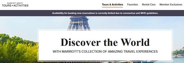 TOURS&ACTIVITIES