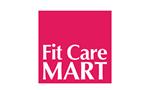 Fit Care MART