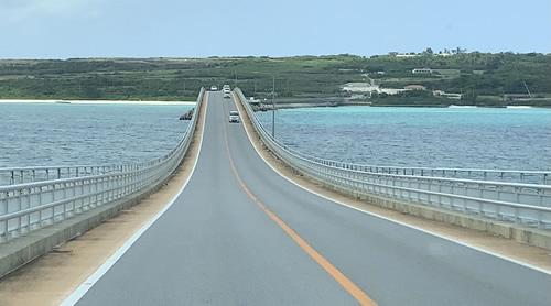 伊良部島大橋