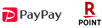 PayPay 楽天ポイント
